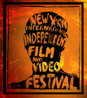 New York International Film and Video Festival