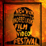 Fantastic short film Ethereal Chrysalis New-York premiere at the Queens World Film Festival